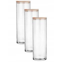Kieliszki KRISTA do wina białego 150ml - Krosno
