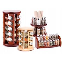 Kieliszki KRISTA do szampana 150ml - Krosno