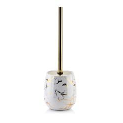 Domek dla dzieci ze zjeżdżalnią FUNTIVITY - Keter Curver