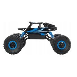 VICTORIA, Serwis obiadowy - kawowy dla 6 osób 30 elementów - Lubiana biała porcelana