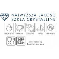 KETER STOLIK DO ZABAWY CREATIVE TABLE + 2 TABORETY