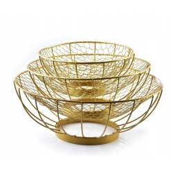 Noże w bloku Functional Form CZARNYM - FISKARS