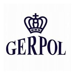 KETER STOLIK DO ZABAWY CREATIVE FUN TABLE 58732