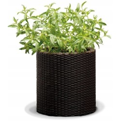 KETER STOLIK DO ZABAWY CREATIVE FUN TABLE 58857