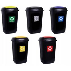 Szklanki termiczne COFFEE 230ml (2szt.) - Lamart