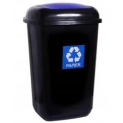 Szklanki termiczne TEA 420ml (2szt.) - Lamart