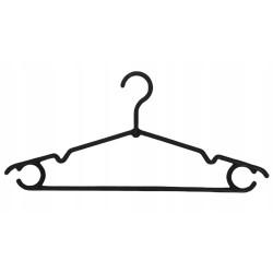 Szklany słoik z pokrywą 635ml