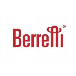 POJEMNIK FRESH&GO CURVER 0,25 L LUNCHBOX KWADRAT