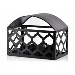Pudełko TRANSFORMES na zabawki i skarby