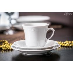 Worki próżniowe do przechowywania 70x100 cm (2 szt.) - Lamart