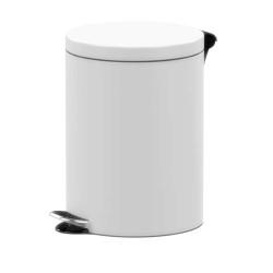Komplet 5 noży BLAUMANN z obieraczką i listwą magnetyczną