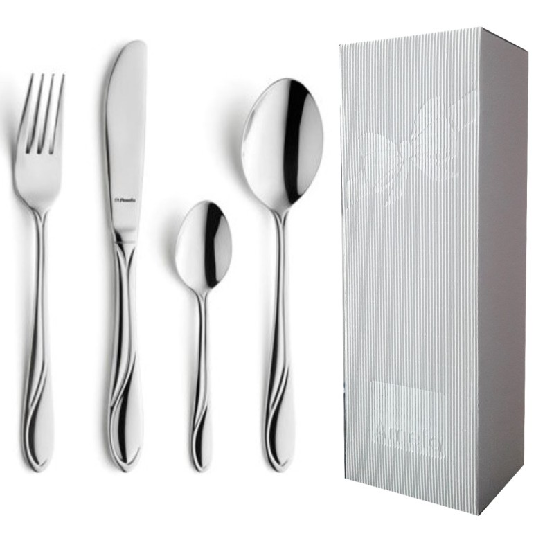 Doniczka Medium Cylinder Planter 36cm Brąz Curver Domowe Inspiracje