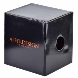 Domek dla dzieci MAGIC PLAYHOUSE, zielony - Curver Keter
