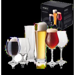 Domek dla dzieci FOLDABLE PLAY, beżowy - Curver Keter