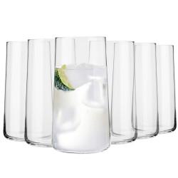 Domek dla dzieci FOLDABLE PLAY, zielony - Curver Keter