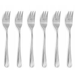 Zestaw 5 noży w bloku Functional Form 1014211, ostrzałka ESSENTIAL 1023811 - FISKARS