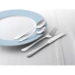 AKCENT C000, Serwis obiadowy z wazą 12/45 - Chodzież Ćmielów