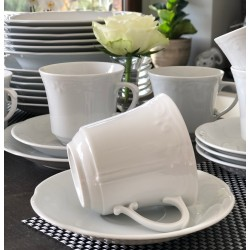 Forma żaroodporna do pieczenia pizzy, 30 cm - Termisil