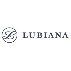 Szklana miska 18cm - Jasło